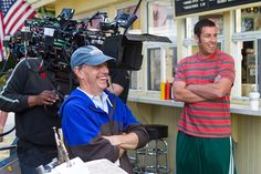 Grown Ups 2 (2013) - Photo Gallery - IMDb