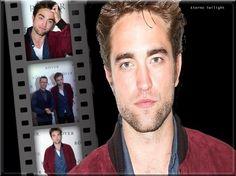 """Robert Pattinson Em Novos Photocall No Q&A De The Rover No BFI Southbank Em Londres Robert Pattinson posou para uma sessão de fotos após a exibição de seu filme """"The Rover"""" no BFI Southbank, em Londres, que foi seguido por um Q&A que ele participou com sua co-estrela Guy Pearce."""