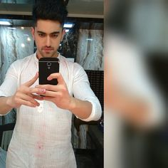 Zain Imam is a well known Indian television actor Imam has established a career in Hindi soap operas and is the recipient of several accolades including a Z Tv Actors, Actors & Actresses, Zain Imam Instagram, Cute Boy Photo, Swag Boys, Stylish Girls Photos, Stylish Boys, Girl Attitude, King Of Hearts