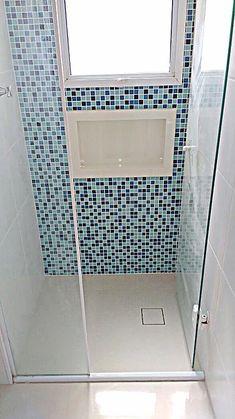 20 Melhores Imagens De Ralo Banheiro Ralo De Banheiro