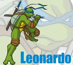 shellshock -Leonardo- by FREAKfreak on DeviantArt Ninja Turtles Shredder, Ninja Turtles Art, Teenage Ninja, Teenage Mutant Ninja Turtles, Ninga Turtles, Turtles Forever, Tmnt Leo, Leonardo Tmnt, Turtle Love