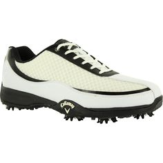 f352f1c4853c Callaway Chev Aero II Golf Shoe (Click to view Zoom) Callaway Golf Shoes