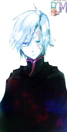 Render D Gray Man - Renders d gray man allen walker exorciste
