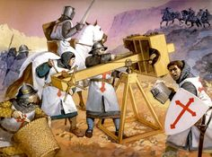 Fav Medieval Pics - Page 21 - Armchair General and HistoryNet >> The Best Forums in History