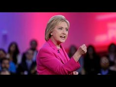 Pro-Hillary Super PAC Is Paying Online Trolls To Debate You