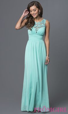Style: TW-4069 Detail Image 2