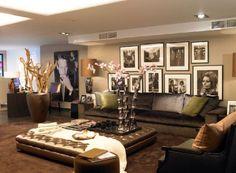 Eric Kuster Woonkamer : Beste afbeeldingen van interieur woonkamer style erik kuster in