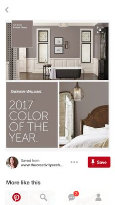 paint colors for master bedroom. 2017 Sherwin Williams Poised Taupe bedroom I love this color 45 Beautiful Paint Color Ideas for Master Bedroom