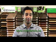 """http://www.m3interiors.ca Flooring Toronto - M3 Flooring & Interiors, answering a common question: """"Should 'Cupping and Buckling' be considered material defective?""""  Learn about this common question even before contacting the flooring specialist.  M3 Flooring & Interiors 10140 Yonge St.  Richmond Hill, ON, L4C 1T6  Canada (905) 237-3734"""