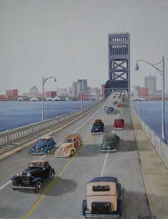 Build A Bridge... - News - Bubblews