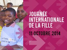 The October eBulletin is available! International Day, West Africa, South America, Reading, News, October, Daughters, Word Reading, Reading Books