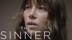 'The Sinner' Review