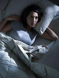 12 tips for a good night's sleep