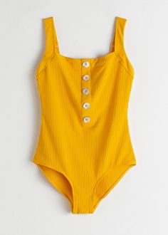 2020 Women Swimsuits Bikini 2 Piece Bathing Suits Size 14 Mens Jockstrap Leopard Swimsuit Beachwear For Older Ladies Trendy Swimwear, Cute Swimsuits, Bikini Swimwear, Women Swimsuits, Cute Bathing Suits, Yellow Bathing Suit, Outfit Trends, Bikini Photos, Billabong