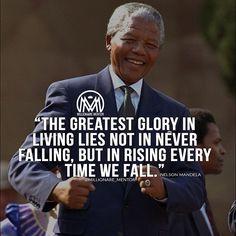 #sucess #10Xeverything #entrepreneur Millionaire Mentor, Nelson Mandela, Positive Vibes, Motivational Quotes, Positivity, Entrepreneur, Thoughts, Instagram, Mindset