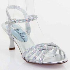 De Blossom Trip-200 Silver Kitten Heel Sparkle Bridal Shoes, (http://www.fashionaras.com/de-blossom-trip-200-silver-kitten-heel-sparkle-bridal-shoes/)