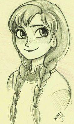 Anna ♡