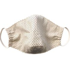 Free Face Mask Pattern and Tutorial - updated! – Dhurata Davies Sewing Patterns Free, Free Sewing, Free Pattern, Easy Face Masks, Diy Face Mask, Home Sew, Diy Mask, Fashion Face Mask, Mask Design
