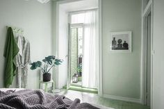 Home Decoration Ideas Lights .Home Decoration Ideas Lights
