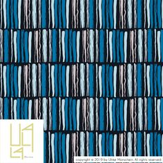 Lineas by Ulala Vienna Collection COLOUR JOY Vienna, Home Decor, Wallpaper, Interior Design, Home Interiors, Decoration Home, Interior Decorating, Home Improvement