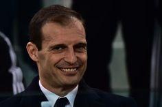 "Allegri avvisa la Juve: ""Col Sassuolo sempre vita difficile"" - PARTITE JUVENTUS…"