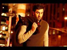 "''Tujhe Bhula Diya"" (Full Song) Anjaana Anjaani | Ranbir Kapoor, Priyank..."