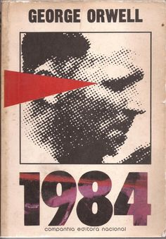 book report on 1984 by george 1984 by george orwell free essays, term papers and book reports thousands of papers to select from all free.