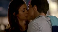 Elena and Liam Elena Gilbert, Vampire Diaries, Breakup, Relationship, Memories, This Or That Questions, Couple Photos, Zen, Characters