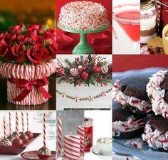 christmas party ideas   Christmas party ideas   Parties