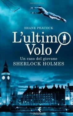 15 best sherlock holmes libri in italiano images on pinterest un caso del giovane sherlock holmes amazon fandeluxe Choice Image