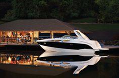 Bayliner... #BohnerLacefieldMarine #Bayliner #Boating www.bohnerlacefieldmarine.com