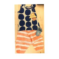 Organic outfit!!! Nadadelazos Babies Clothes, Cow, Organic, Blouse, How To Make, Baby, Kids, Outfits, Women