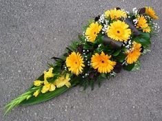 Casket Flowers, Grave Flowers, Cemetery Flowers, Church Flowers, Funeral Flowers, Funeral Floral Arrangements, Church Flower Arrangements, Flower Centerpieces, Flower Decorations