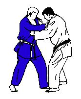 67 Throws of Kodokan Judo Karate, Judo Training, Judo Throws, Thai Boxe, Catch Wrestling, Martial Arts Techniques, Combat Sport, Brazilian Jiu Jitsu, Aikido