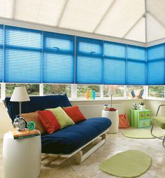 Guide to Choosing Blinds | How to Choose Blinds