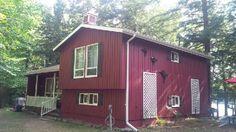 Cottage after.