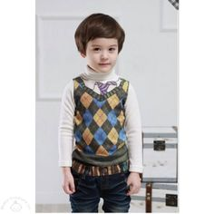 2689ccf63a6f 103 Best Baby Boy Clothes Online India images