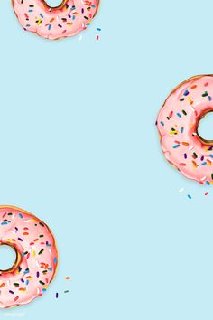 how do html color codes work Blue Backgrounds, Wallpaper Backgrounds, Iphone Wallpaper, Donut Background, Donut Logo, Pink Drawing, Cake Wallpaper, Colorful Donuts, Donut Vector