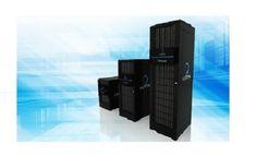 Promise Technology debuts surveillance storage block and server line