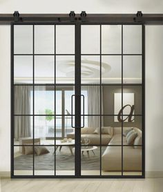 Interior Gl French Doors Sliding House Front 20190315 March 15