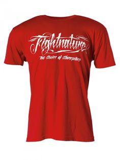 Fightnature T-Shirt
