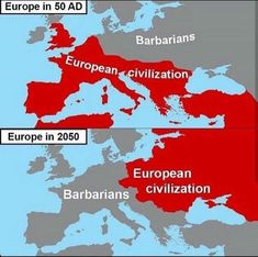 europe-then-and-now-e1530906405565