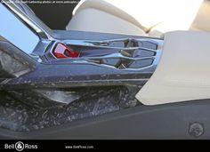 Quail Event: Lamborghini Urus SUV Concept Lamborghini Photos, Car Interiors, Have You Seen, Quail, Concept, Life, Quails