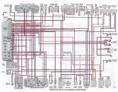 1990 chevy p30 wiring diagram library of wiring diagrams u2022 rh sv ti com