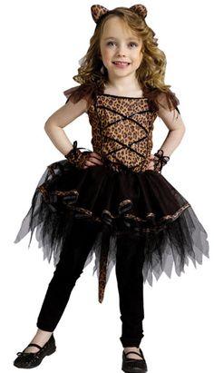 3af1ca7b0 Skullerina Girls Costume - Halloween Costumes Haha ghost ballerina ...