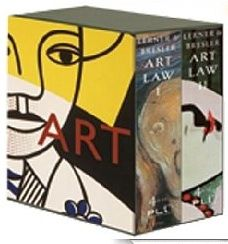 Art Law: The Guide for Collectors, Investors, Dealers & Artists, by Ralph E. Lerner and Judith Bresler Wall Street Journal, Global Art, Art Market, Investors, The Collector, Creative Art, Buy Art, Ebooks, Artists