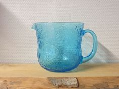 Fauna kaadin Mugs, Tableware, Glass, Blue, Design, Dinnerware, Drinkware, Tumblers, Tablewares