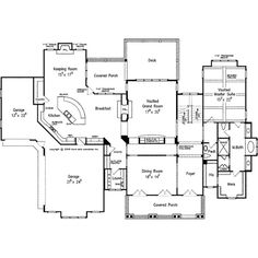 House Plan image gallery ❤ liked on Polyvore featuring fillers, backgrounds, text, floor plans, house plans, quotes, phrase and saying