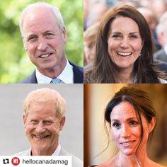 Princess Diana Family, Princess Meghan, Harry And Meghan News, Prince Harry And Meghan, Royal Prince, Prince And Princess, Duchess Kate, Duchess Of Cambridge, Die Royals