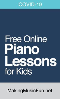Fun and affordable sheet music, music lesson plans, and music theory worksheets kids LOVE and teachers TRUST. Music Theory Games, Music Theory Worksheets, Education Sites, Music Education, Music Flashcards, Student Incentives, Piano Lessons For Kids, Digital Piano Keyboard, Music Lesson Plans